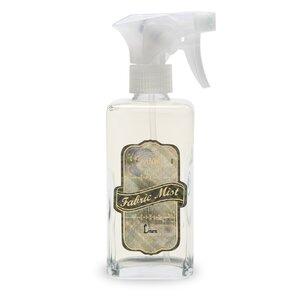 Parfum pentru textile Linen