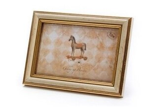 Home Textiles Decorative Picture Horse