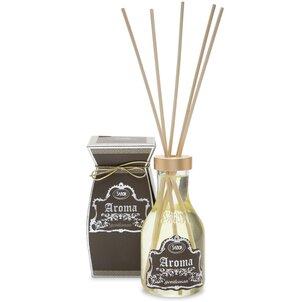Home Fragrances Room Aroma Gentleman