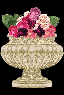 Toți trandafirii